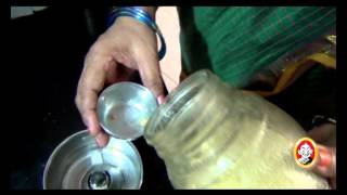 Samayal Tips Aval Vikatan