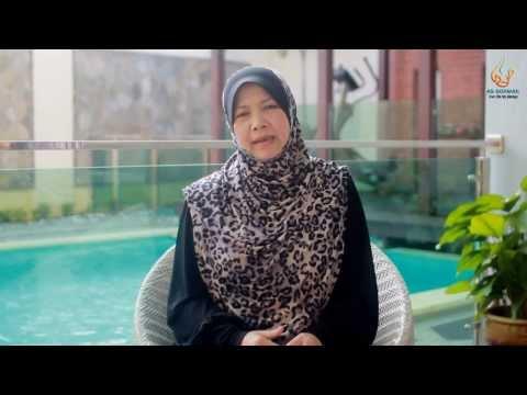 Penjelasan Prof Dr Muhaya berkenaan kenyataan di Sinar Harian