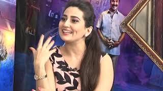 Anando-Brahma-Movie-Team-Interview