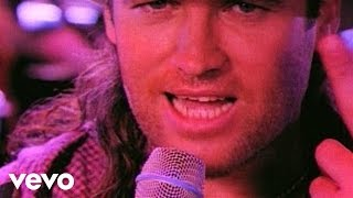 Billy Ray Cyrus - Talk Some