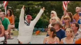 Funny Moments From Grown UPs