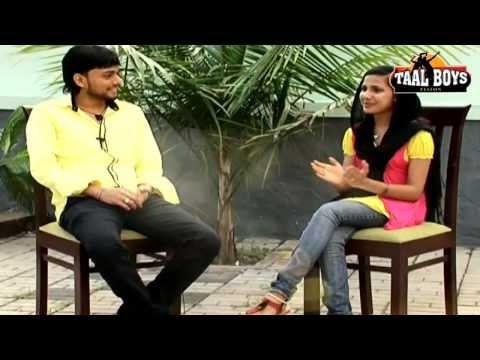 Thanseer koothuparamba 2014 Full Interview thanseer koothuparamba new