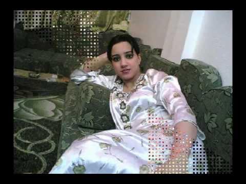 POSHOT SONG  2012.  28   04  AVI
