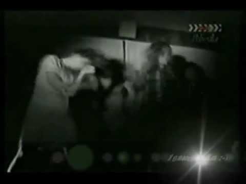 MELHOR CLIPE FUNK MORTO MUITO LOUCO - Editado - HD