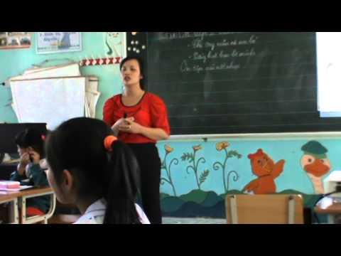 VNEN - Tiết 31 lớp 3 - NGÔ DIỄM TIỂU HỌC I TT ĐỒNG MỎ CHI LĂNG LẠNG SƠN