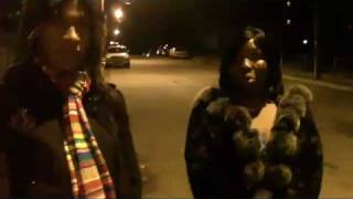 D.C Transexual Prostitution (STREET FOOTAGE) view on youtube.com tube online.