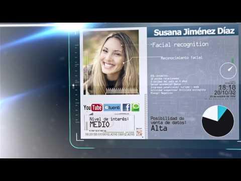 Homogadget:  Smarthonexia: las mujeres más bellas no usan Whatsapps