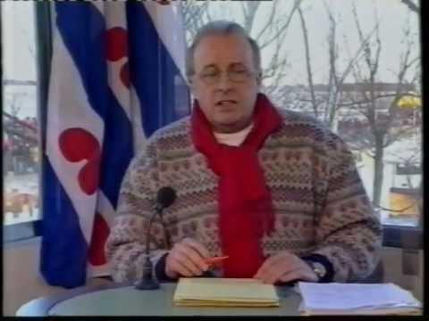 Elfstedentocht 1997 – deel #43
