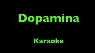 Dopamina Belinda Karaoke