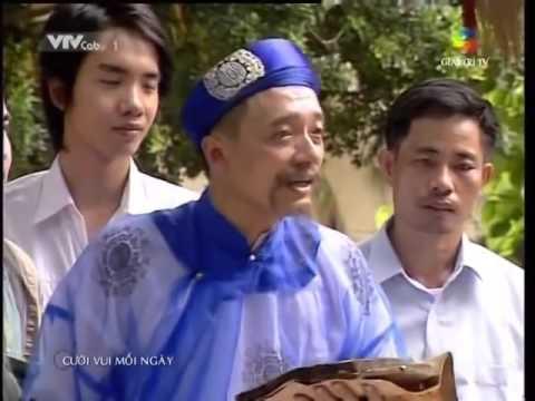mới Hài Tên làng, Chiến Thắng, Quốc Quân, Kênh Hài miền Bắc