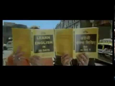 Munna Bhai Chale Amerika [HD] -  Official Trailer