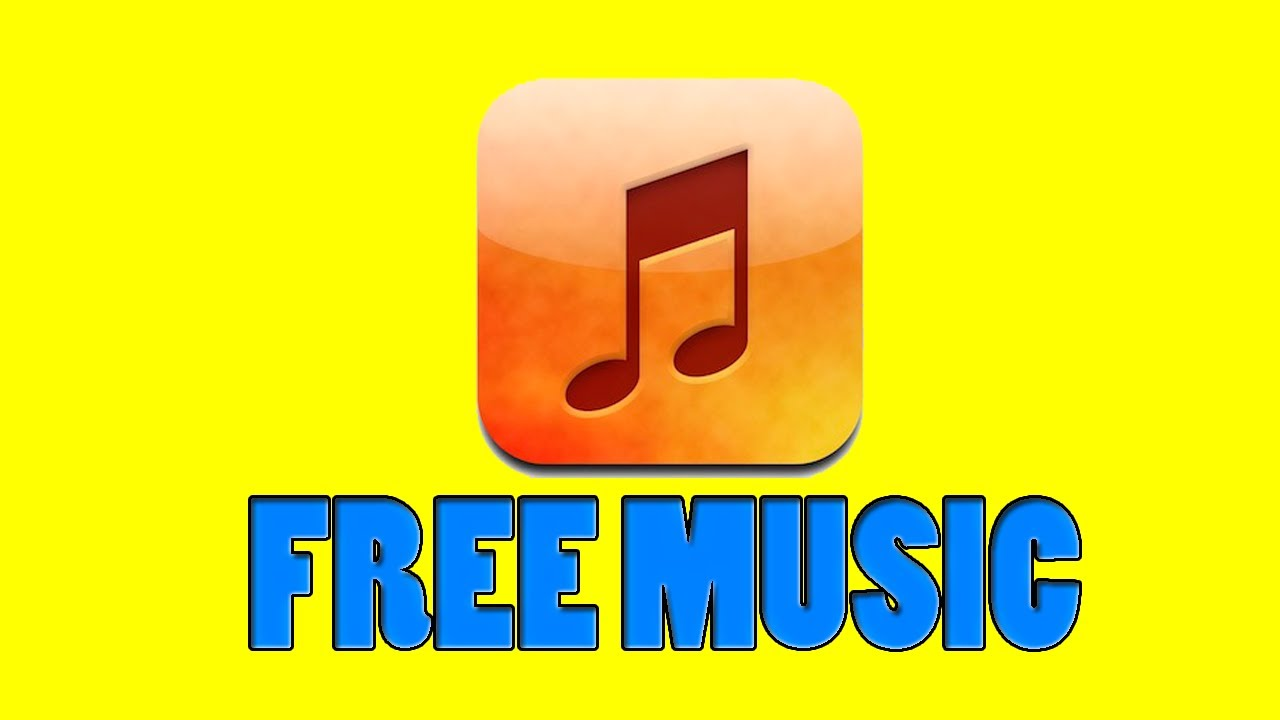 How To Download iTunes Music For Free ( ) - YouTube