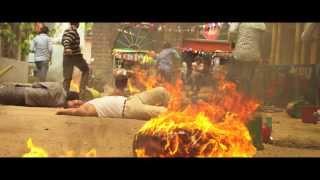 Pawanism-Trailer