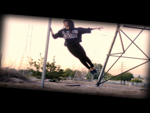 Ms. Lauryn Hill - Consumerism (Official Video)