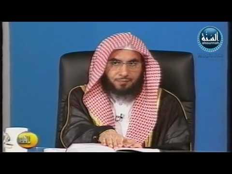 29 عمدة الأحكام كتاب الصوم باب أفضل الصيام وغيره الحديث الأول