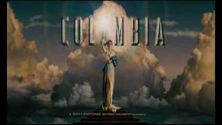 God Of War O Filme Trailer