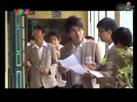 [Phim Việt Nam ] Chít Và Pi - Tập 1