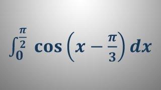 Določeni integral 13