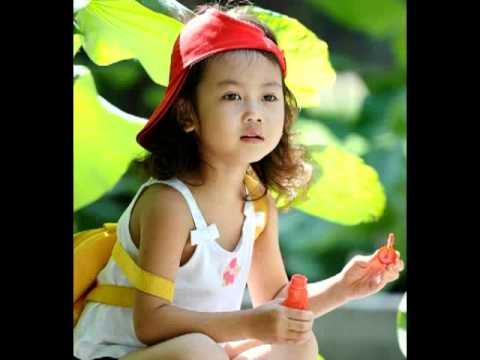 Chú ếch con-Nguyễn Ngọc Bảo An (Ruby)