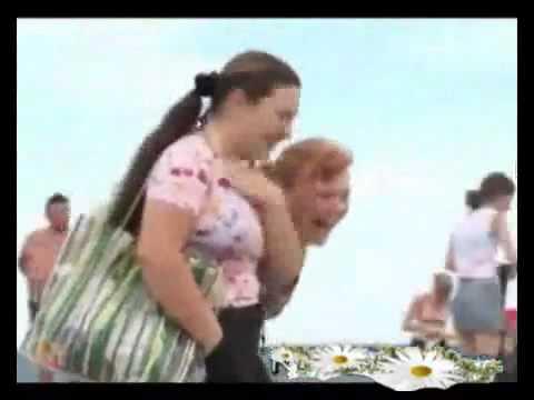 Hàng khủng trên bãi biển ~ Tổng Hợp Video Sock Hàng   Funny Clip   Girl Sexy   Quay Lén   Webcam Chat Sex