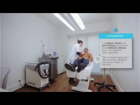 videos pilation homme videos. Black Bedroom Furniture Sets. Home Design Ideas