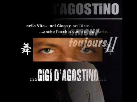 Gigi d agostino ouvir online dating 5