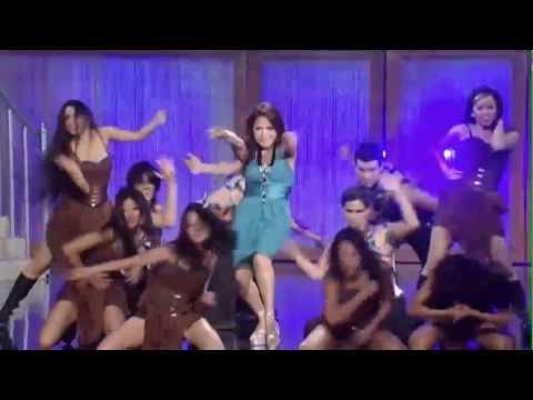 Asia: Liên Khúc Chinese Top Hits - Lâm Thúy Vân, Ánh Minh & Lê
