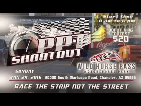 PPT SHOOT OUT PT2 BY ROYALPICS602