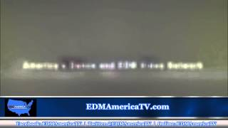[EDM America TV Headlines Wed July 09,2014] Video