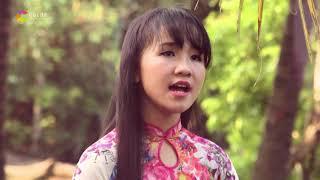 Thần tượng tương lai | MV Tâm sự đời tôi - Kim Chi