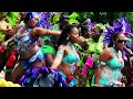 Fantom Dundeal - Soca Anthem (Official Video)