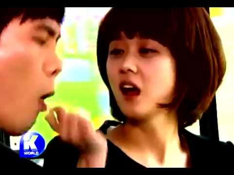ppctv chinese new trialer movie | PPCTV Korea Drama Baby Faced Beauty