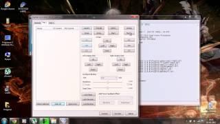 Tutorial Como Configurar Los Controles Del Pcsx2 Con