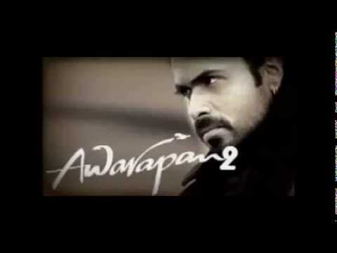 Awarapan 2 Kaafir Full Unplugged ft Atif Aslam 240p ......