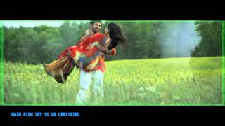 Nenem-Chinna-Pillana-Kallalo-Nuvve-Song-Trailer