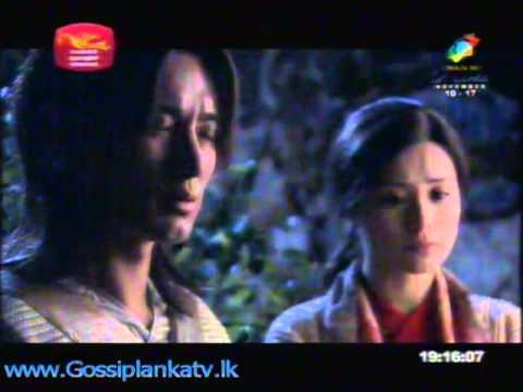 isiwara wedaduru sinhala theme song mp3 download 3