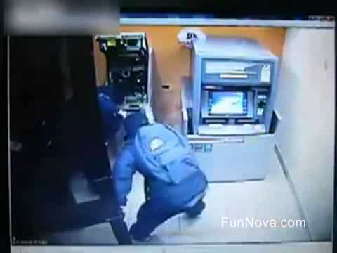 atm theft 1 day ago  fort smith, ark - police are searching for a suspect in connection to a thursday morning bank atm theft fort smith police (fspd) say the theft happened at the bank of the ozarks located at 5401 rogers ave.