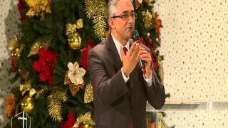 11/01/15 - Pr. Williams Moreira César