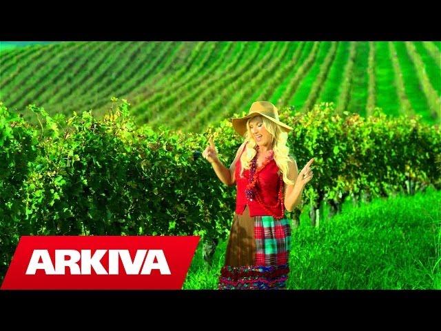 Lori - Neve po na rrihet (Official Video HD)