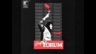 Grup Yorum - Karadeniz
