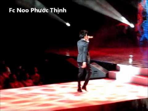 Phôi Phai-Fashion's Man Show.wmv