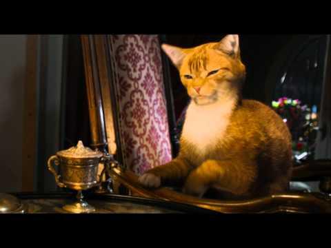 Hình ảnh trong video Smurfs 2 - Xì trum 2 trailer vietsub