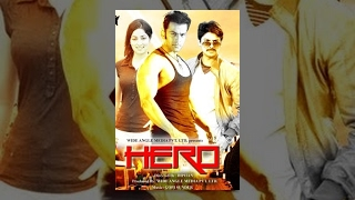 HERO - HD Full Movie - Watch Free