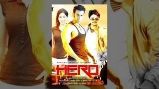 HERO HD Full Movie Watch Free