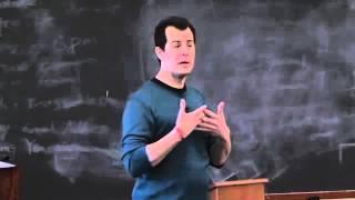 CS164 Lecture 1 MVC