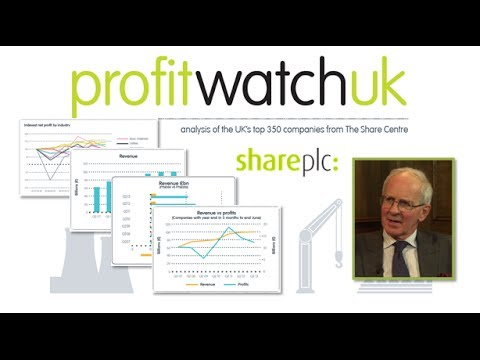 Share PLC's Gavin Oldham thinks equity markets are 'in for a good few months'