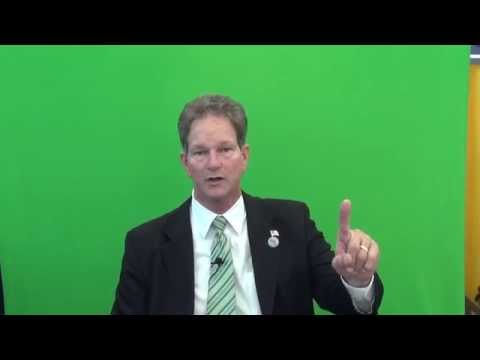 CFR and Associates Navy Gold Coast Draft onsite Green Screen Download