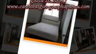 [Bán 4 can h? H2-Hoàng Di?u, Q.4, giá t? 26,3tr/m2.PKD - 0934...] Video