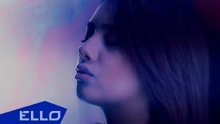 Превью из музыкального клипа Taboo - Не буди