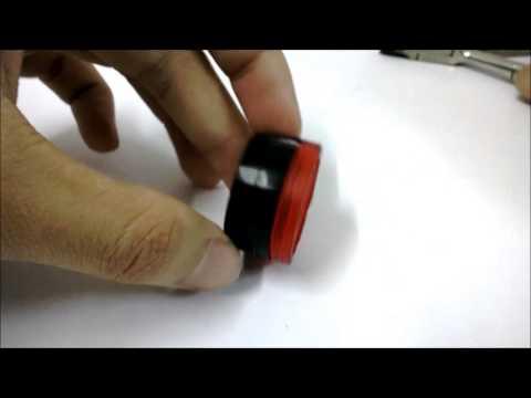 Hướng dẫn chế Lens Macro cho smartphone